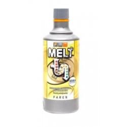 MELT 0,75L