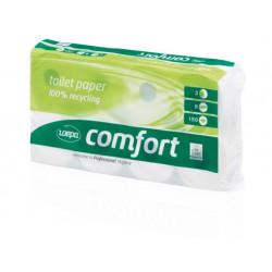 Papier toaletowy Wepa comfort 72 rolki