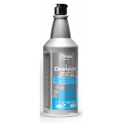 Clinex Destoner 1L