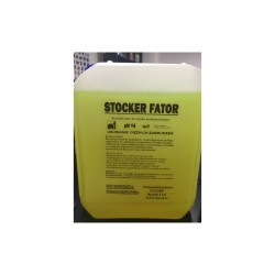 STOCKER FATOR 5L