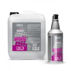 Clinex Dispersion HARD 1L