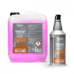 Clinex Glazur 5L