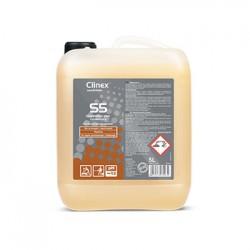 Clinex S5 20L