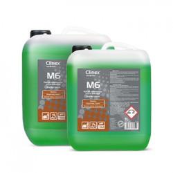 Clinex M6 Medium 5L