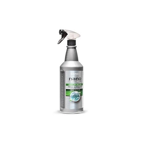 Nano Protect Silver Odour Killer Fresh 1L