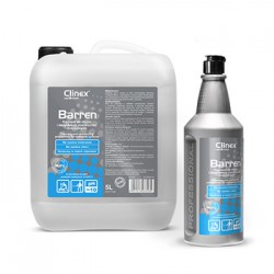 Clinex Barren 10L