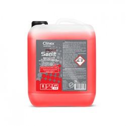 Clinex PROFIT Sanit 5L