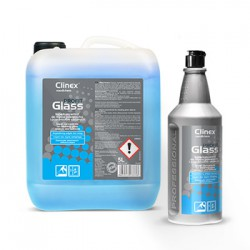 Clinex PROFIT Glass 1L