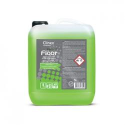 Clinex PROFIT Floor 5L