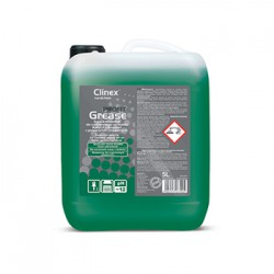 Clinex PROFIT Grease 5L