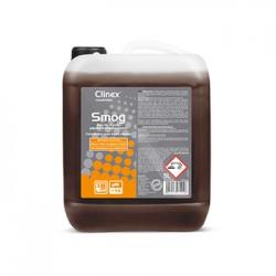 Clinex Smog 5L