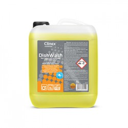 Clinex DishWash 5L