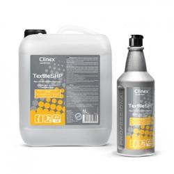 Clinex Textile SHP 1L