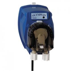 Pompy perystaltyczne-Płyn nabłyszczający 0,2 - 1 litra/godz.