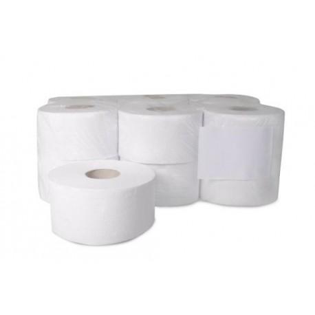 Papier toaletowy celuloza JUMBO 100 Velvet Care