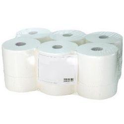 Ręcznik papierowy MAXI 110 mb