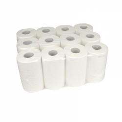 Ręcznik papierowy Mini 55 Velvet Care