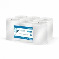 Ręcznik papierowy MAXI 110 mb VELVET CARE