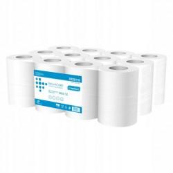 Ręcznik papierowy Mini 55 mb VELVET CARE a`12