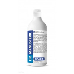 DR Manusteril (GEL) 750 ml