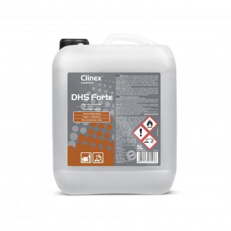 Clinex DHS Forte 5L