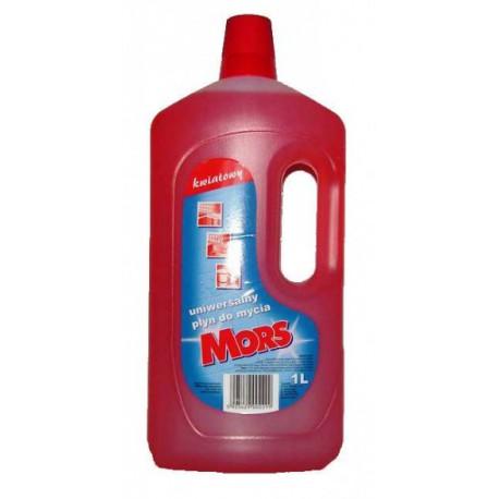 Płyn uniwersalny MORS 1L