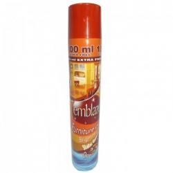 Emblaze Ocean 400 ml