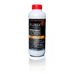 RUREX PROFESSIONAL 1L